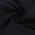 Al por menor de San Valentín Corazón Impreso Mamelucos del Bebé Ropa de Algodón Negro de La Manga Completa Establece Falda tutú Con El Arco del Festival