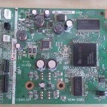 Б/у для EPSON R230 материнская плата интерфейсный принтер