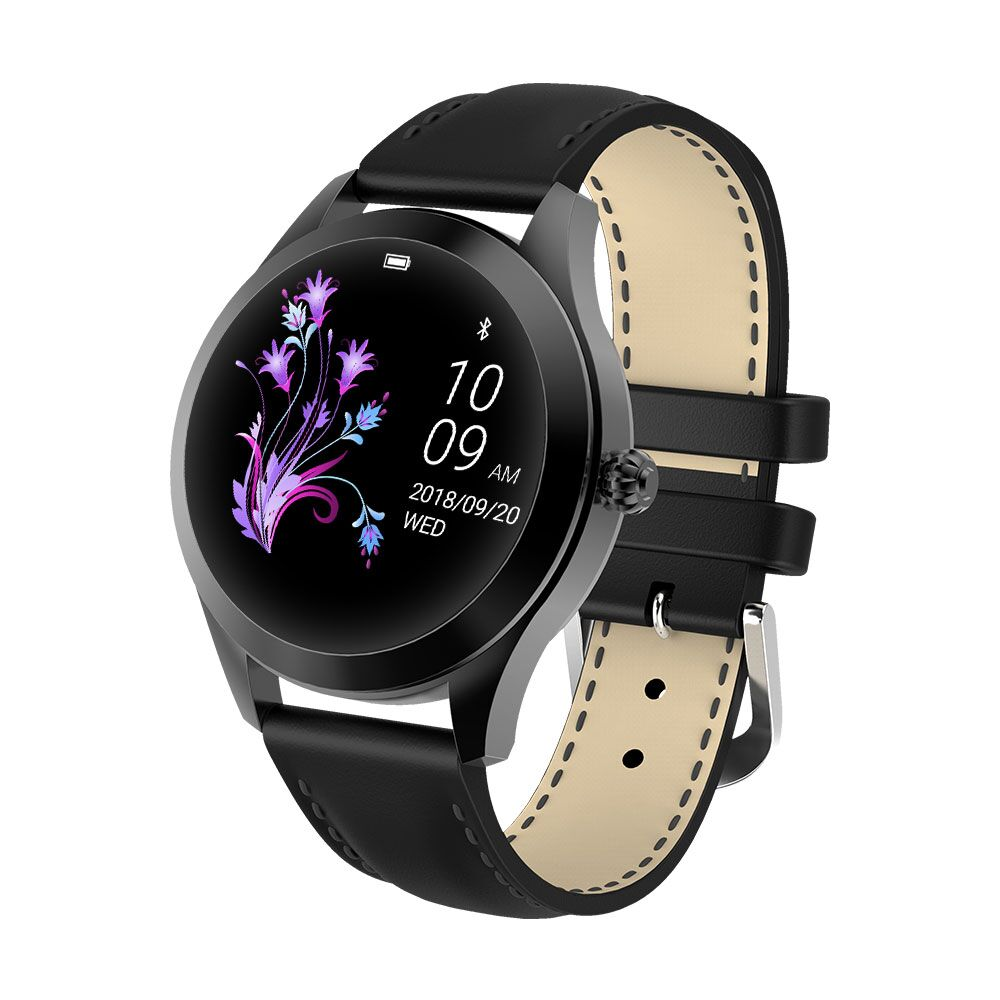 X10 Smart watch Waterproof Heart rate monitor Fitness Tracker women ladies fashion sport Smartwatch For android and IOS PK H1 H2X10 Smart watch Waterproof Heart rate monitor Fitness Tracker women ladies fashion sport Smartwatch For android and IOS PK H1 H2
