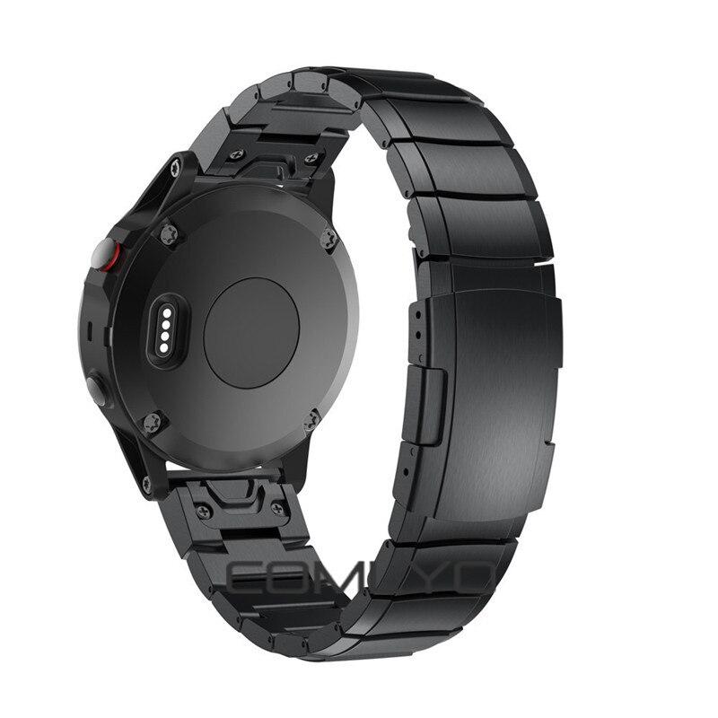 Motiviert 7in1 Für Xiaomi Huami Amazfit Bip Strap-armband Milanese Edelstahl Smartwatch Armband Amazfit Bip Screen Protector Fall Tragbare Geräte