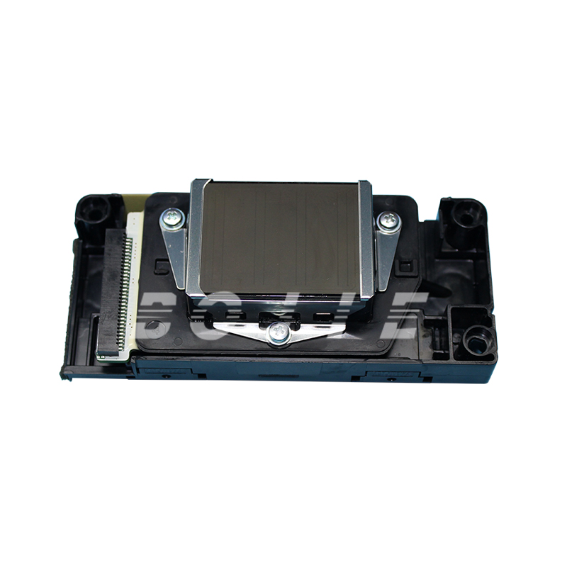 Water based F158000 dx5 printhead for Epson stylus R1800 R2400 Mutoh rj-900 rj 900 printer print head mutoh rj 8000 water based ink pump inkjet printers