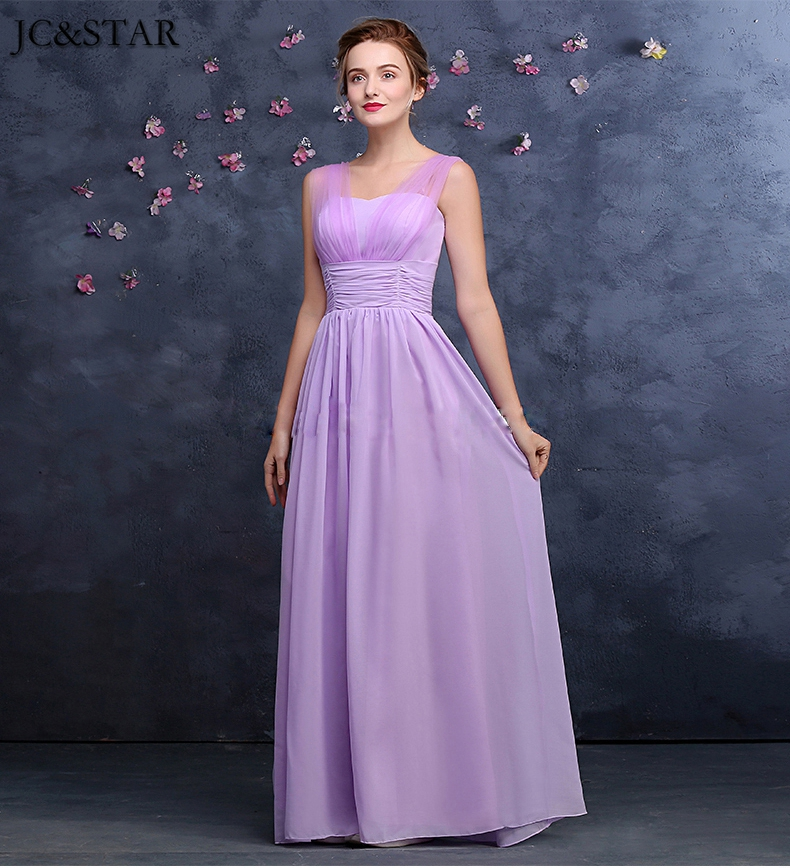 Bridesmaid Dress with Jacket – fashion dresses