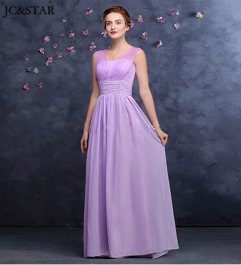 Moderno Vestidos De Dama Turquesa Menores De 50 Ilustración - Ideas ...