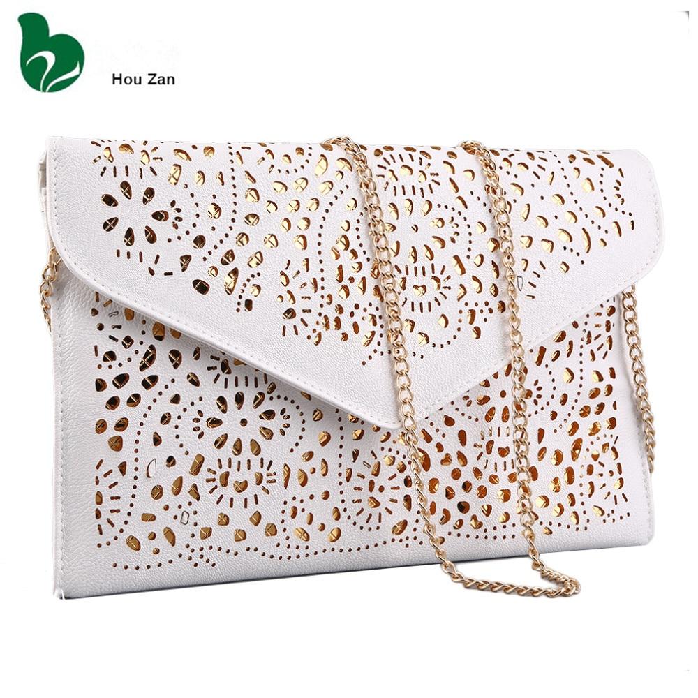 Famous Brands Shoulder Designer Evening Day Clutch Women Messenger Bag Ladies Bolsos Bolsas Sac A Main Femme De Marque Pochette