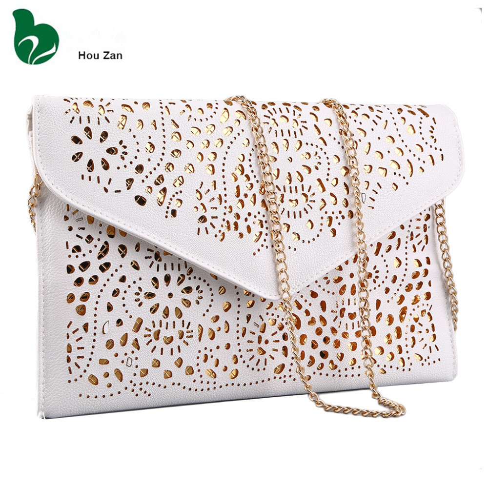 famous brands shoulder designer evening day clutch women messenger bag ladies bolsos bolsas sac. Black Bedroom Furniture Sets. Home Design Ideas