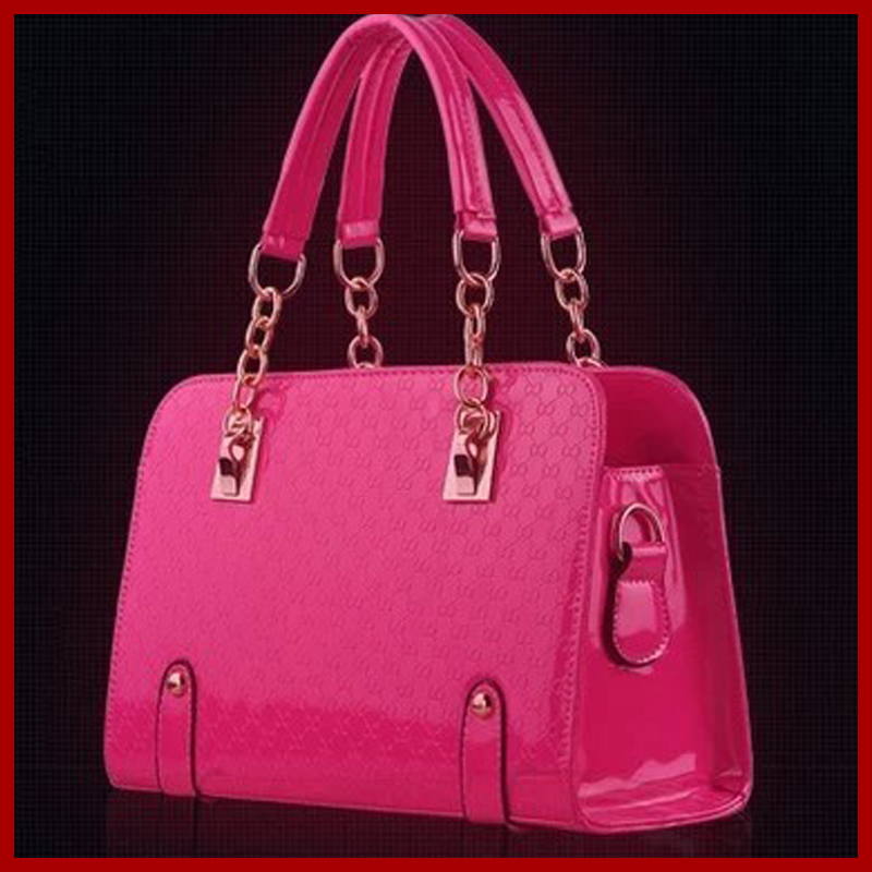 New Hot Sale women messenger Bags leather handbags women bags cross body shoulder bag pu leather bags bolsas 9 colors A2122