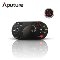 Aputure V Control USB Focus Controller For Canon Dslr Cameras Still And Video Mode With High