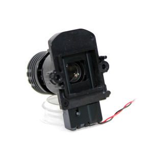 Image 5 - スターライツ F0.95 M16 焦点 4 ミリメートルレンズ 8MP 1/2 。 7 「 ir カット + レンズため IMX327 、 IMX307 、 IMX290 、 IMX291 カメラボードモジュール