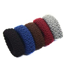 Hairdressing Tools Rubber Band Hair Ties