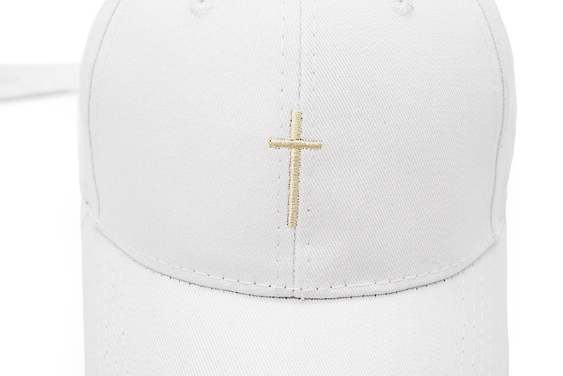 black snapback hat DSC02392
