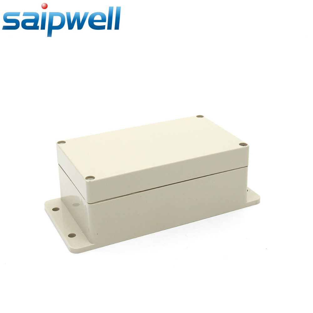 2015 Hot sale Waterproof Junction Box plastic enclosure Box ip66 158 90 64mm SP F2 2