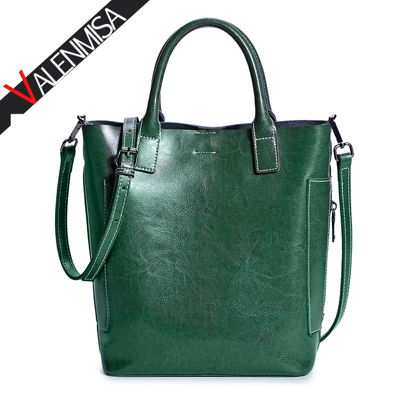 Genuine Leather Bags Ladies Real Leather Bags Women Handbags Casual Tote High Quality small messenger bags Female Fashion bolsa women shoulder bags leather handbags shell crossbody bag brand design small single messenger bolsa tote sweet fashion style