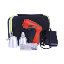 KLOM High Quality Locksmith Maintanance Tool Kit Sets Free shipping цены