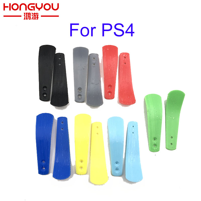 DIY For Playstation PS4 - Paddle DIY PS4 Controller Paddles For PS4 Buttons