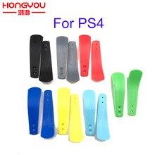 FAI DA TE Per Playstation PS4 Paddle FAI DA TE PS4 Controller Pagaie Per PS4 Bottoni