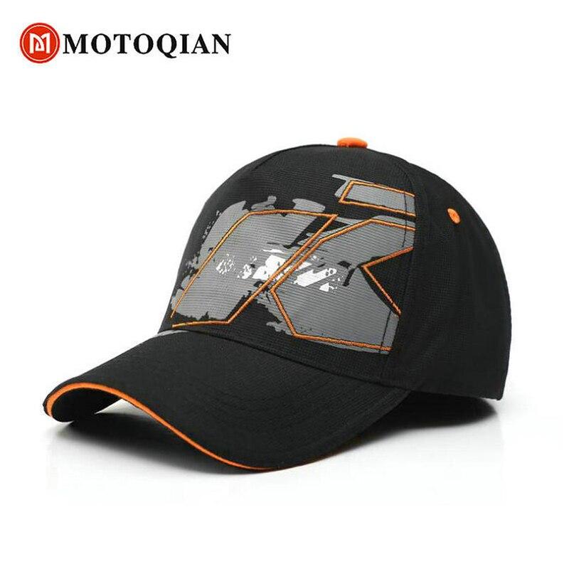 Alpinestars Astars Blaze Hat Cap Baseball Curved Peak Casual Black