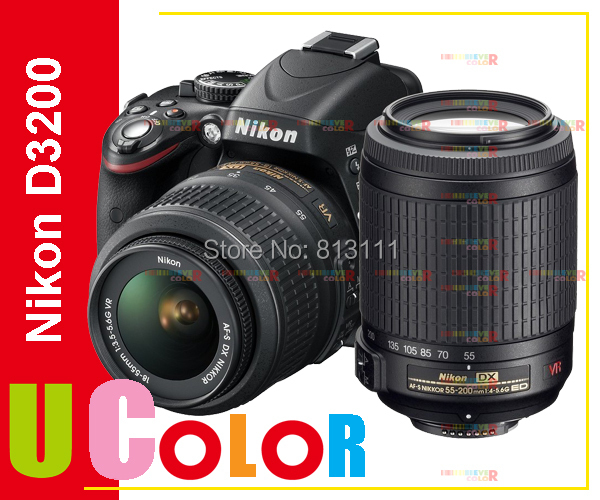 price camera bodys
