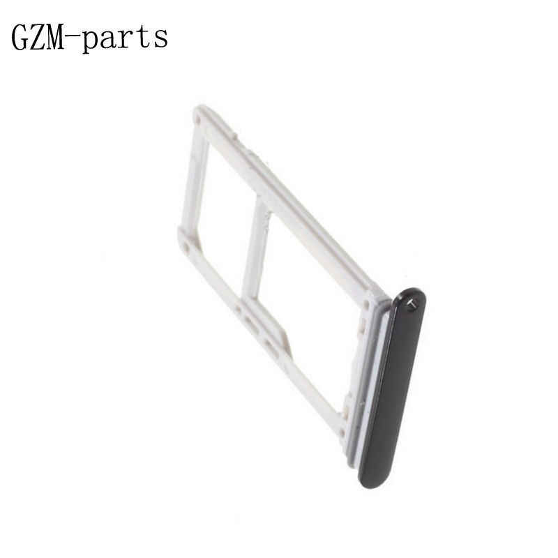 GZM parts 1 Piece For Samsung Galaxy S8 G950F S8 Plus SIM