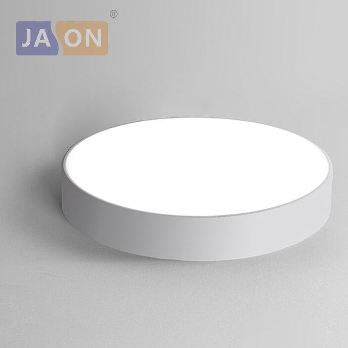 LED müasir akril lehimli qara ağ dəyirmi LED fənər.LED işıq. - Daxili işıqlandırma - Fotoqrafiya 5