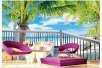 customized-3d-wallpaper-3d-wall-murals-beach-scenery-3-d-tv-setting-wall-fashion-its-summer-beauty-mural-wallpaper-room