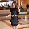 Черный Шелк шифон 110*167 см бандана платки хиджаб Пляж пончо fular известная марка класса люкс мода шарф женщин bufandas шарфы