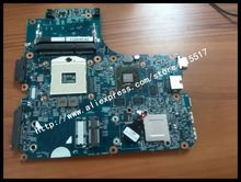 Free shipping For HP 4740S 4540S 4441S 4446S 4440S Laptop Motherboard 683493-001 683494-001 1GB
