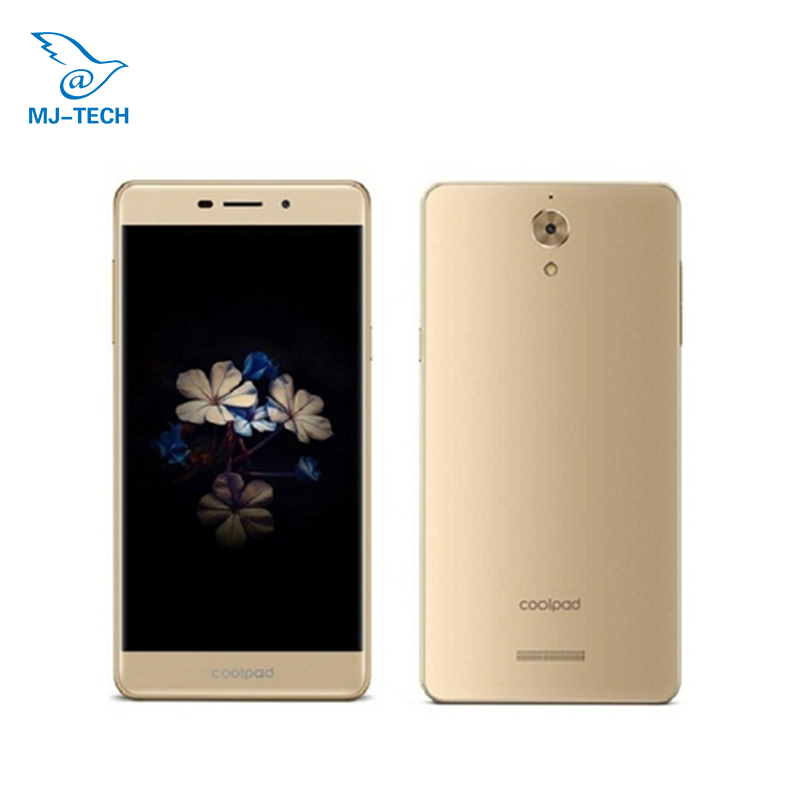 Coolpad firmware 6 0 Full guides for Download and update ...