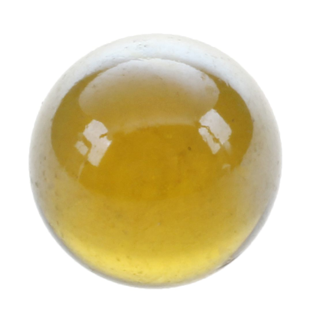 New 10 Pcs Marbles 16mm glass marbles Knicker glass balls decoration toy Dark Brown