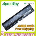 Apexway 6 cell аккумулятор для Ноутбука HP Pavilion DV2000 DV6000 417066-001 EV088AA EX941AA HSTNN-LB31 EV089AA EX940AA HSTNN-DB32
