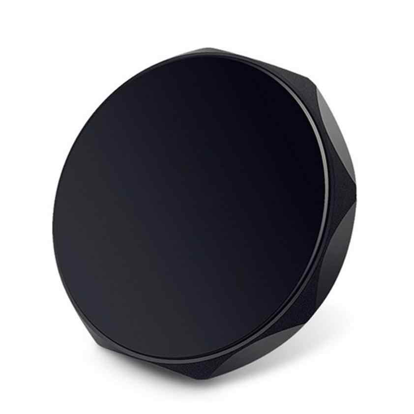 Carprie nowy uniwersalny w samochodzie magnetyczny pulpit komórkowy telefon z GPS PDA uchwyt do montażu na stojaku 17Dec01 Drop Ship