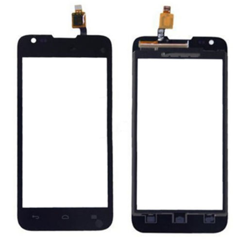 Original For Huawei Y550 Touchscreen Digitizer Assembly Parts Replacement Front Touch Panel Sensor Glass Window