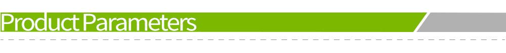 Parameters-green.jpg