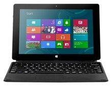 """Negro 10.1 """" pulgadas para Digma Eve 10.2 3 G Tablet PC panel de pantalla táctil digitalizador del Sensor de reemplazo"""