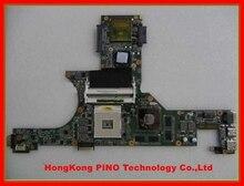 For ASUS U46SM U46S U46SV laptop motherboard 100% tested 60 days warranty