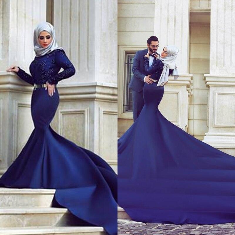 Compra vestido de fiesta de novia de encaje online al por mayor de ...
