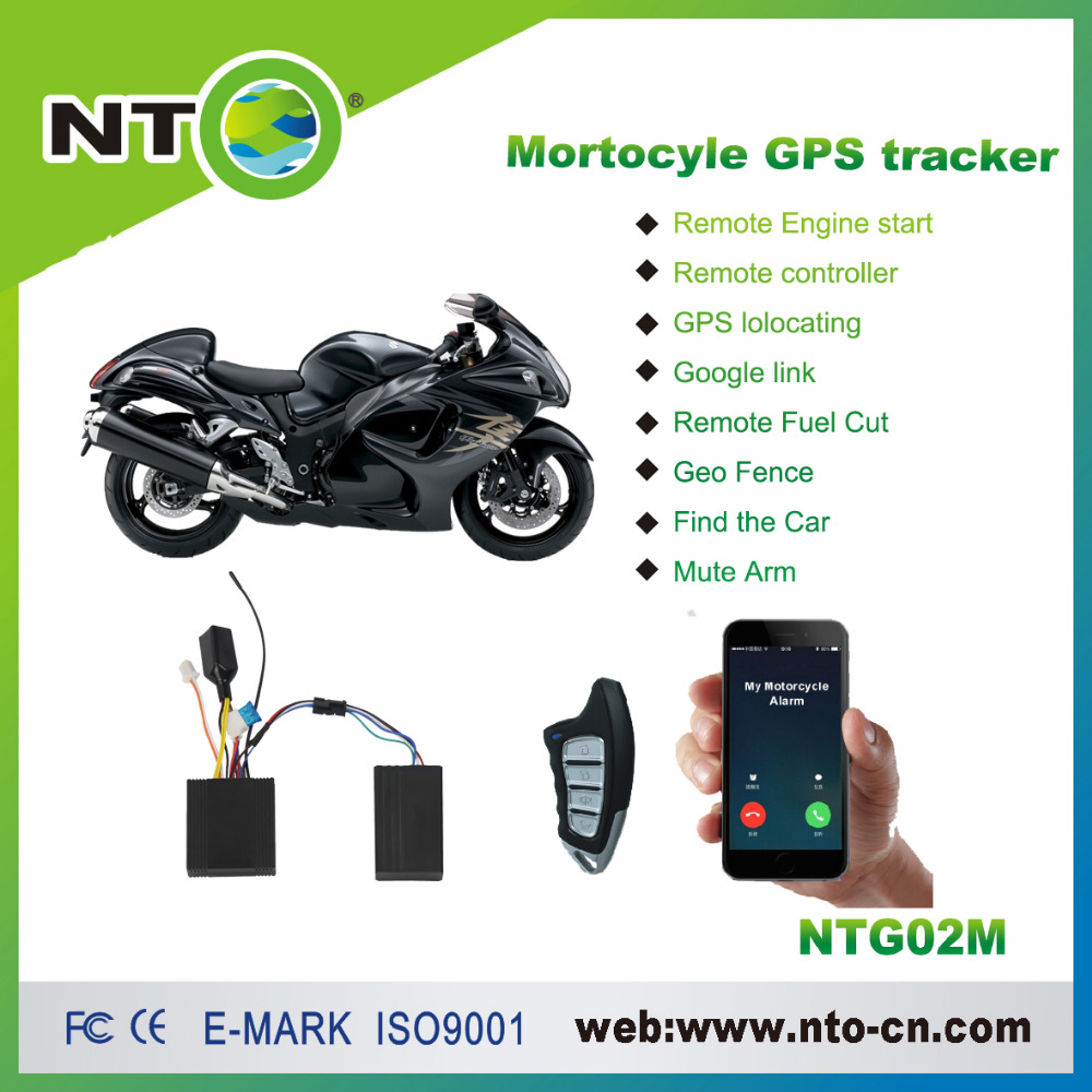 Phone Gps Phone Tracker App Android gps phone tracker android free compare prices on online shopping buy aliexpress com freeshipping pcs mobile phone