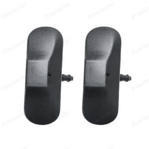 34558ced624 Windscreen Wiper Washer Pump washer For Audi A4L A6L A3 Q7 Q5 Q3 A1 A5