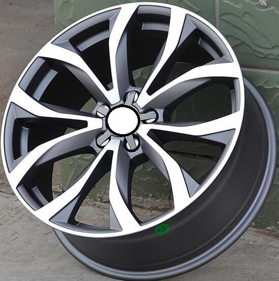 18-19-20-inch-5x112-car-alloy-wheels-fit-for-audi-a1-a3-a5-a6-a8-s1-s3-s5-s6