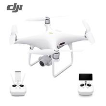 In stock DJI Phantom 4 Pro V2.0 / Plus V2.0 Drone with 4K HD 60fps Camera 1-inch 20MP Exmor R CMOS sensor original brand new