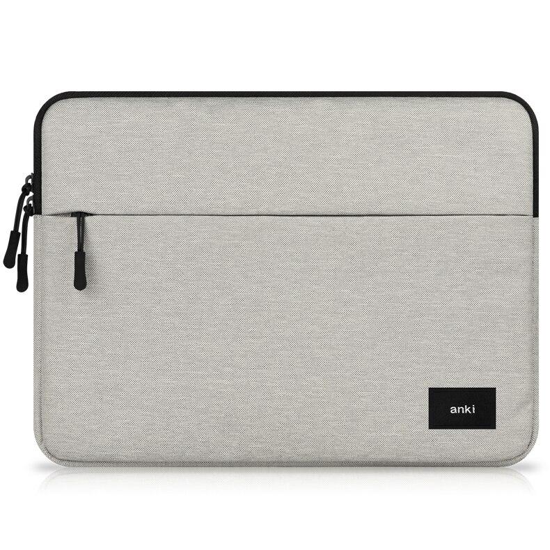 Anki водонепроницаемый чехол для ноутбука 15,6 ''ThundeRobot 911SE-E5B, защитная сумка для нетбука