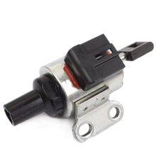 Popular Lancer Solenoid-Buy Cheap Lancer Solenoid lots from