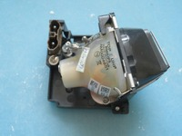 Free shipping Original Projector bulb lamp with housing 725 10092 / 310 7578 lamp for Projector Dell 1200MP