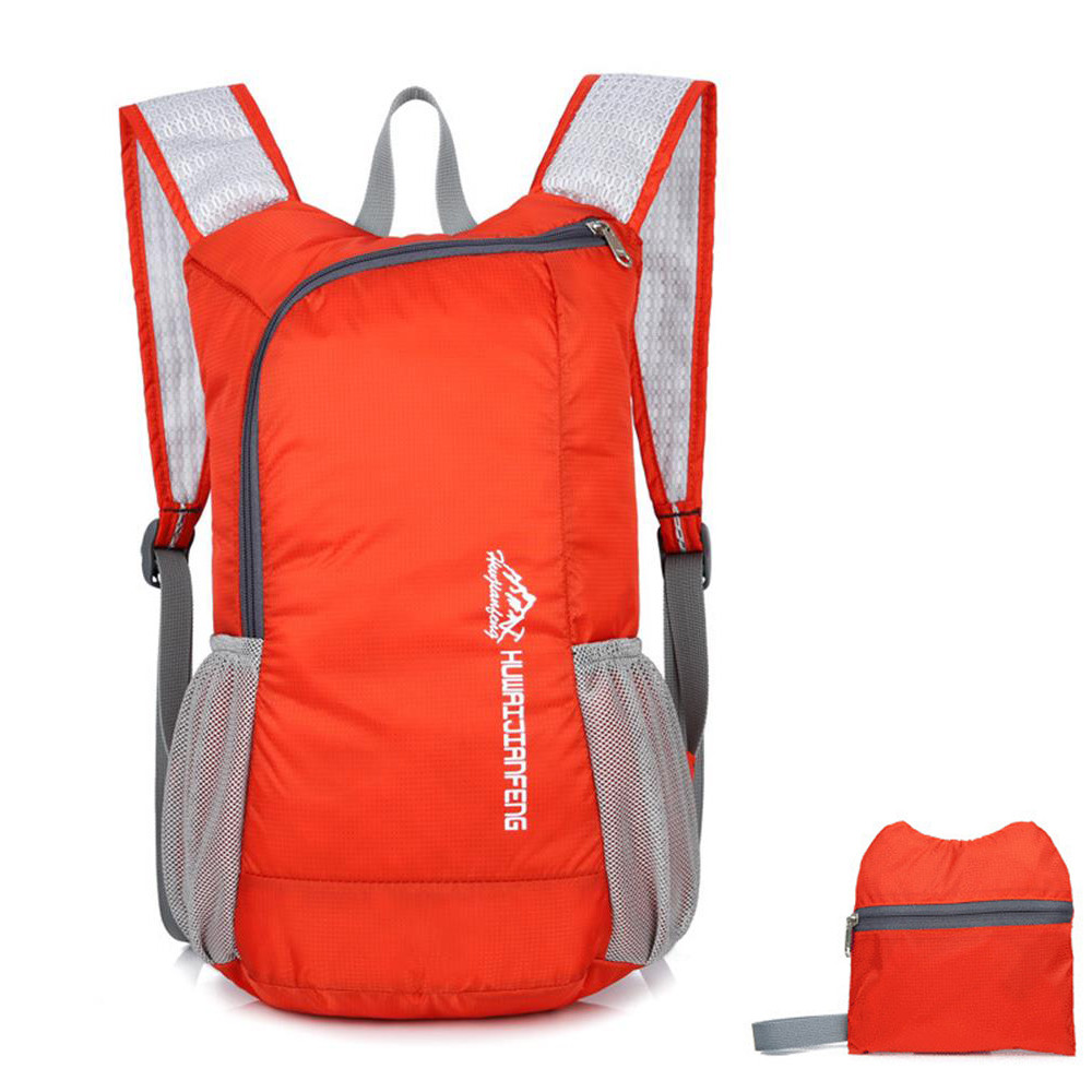Unisex Messenger Bag Christmas Snowman Rooster Shoulder Chest Cross Body Backpack Bag