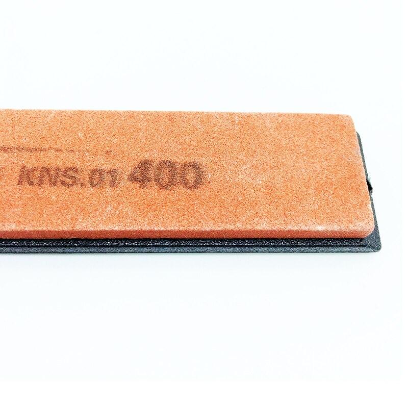80-3000 зернистость 11 штук Apex pro точилка для карандашей точильный камень супер тонкий жернова, система Точилки 150*20*5 мм