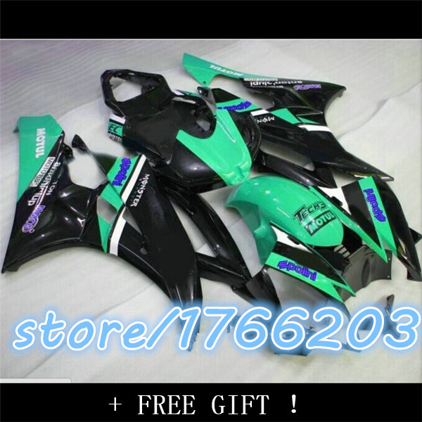 Injection for R6S 2006 2007 <font><b>2008</b></font> 2009 white blue red <font><b>Fairing</b></font> Bodywork Kit <font><b>Set</b></font> Fit for <font><b>YZF</b></font> <font><b>R6</b></font> 2003 2005 R6S 2006 2009 26 Ning image