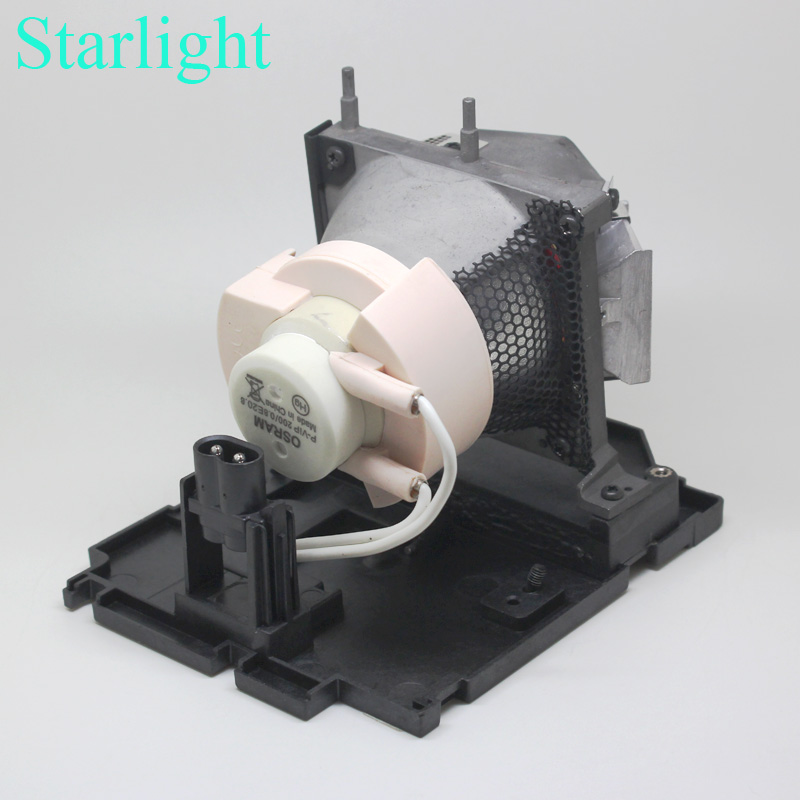 где купить original Smart White Board Interactive System SMART Unifi 55 Unifi 55w UF55 UF55W Projector Lamp P-VIP 200/0.8 E20.8 по лучшей цене
