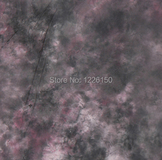 Professional 10ft*10ft tie dyed Muslin wedding BackdropF5058,photo background,Photography Backdrop for wedding ,Kids,Pets,Studio kate 10ft photo background naturism children photos flores wedding backdrops oil painting garden backdrop kids blue sea backdrop