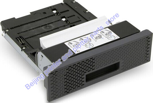 100% original  for HP4345 M4345MFP Duplexer Assembly  Q5969A Q5969-67901 printer part  on sale used 90% new original for hp m435 m706 duplexer unit assembly a3e46 67901 a3e46a printer parts on sale