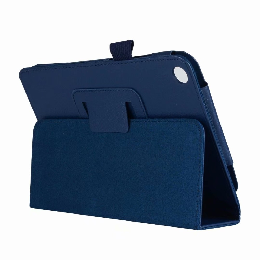 xiaomi mipad 4 case leather 17