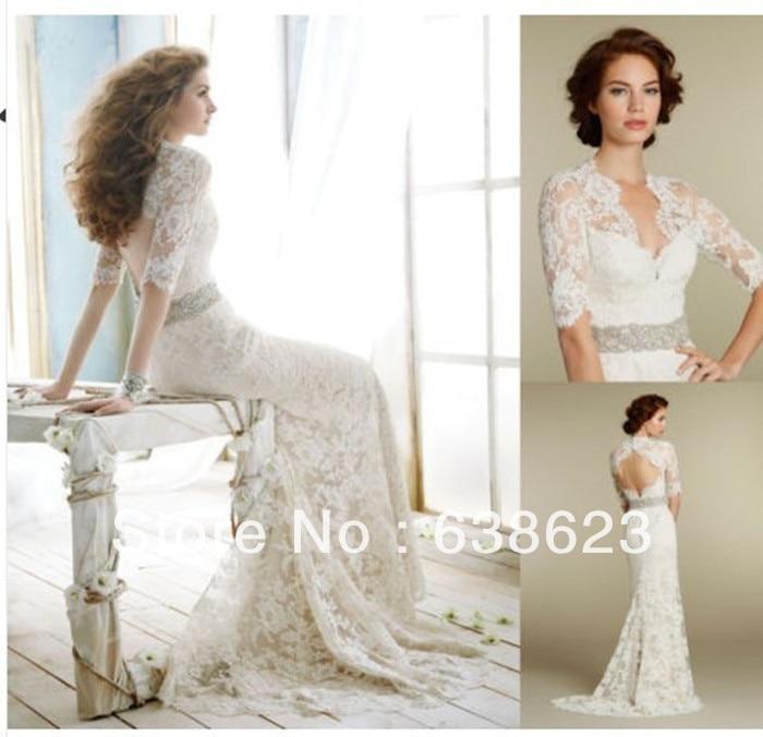 Wedding Gowns On Ebay - Ocodea.com